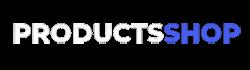 Петля Глиссона – купить тренажер | упражнения, противопоказания использования, модификации